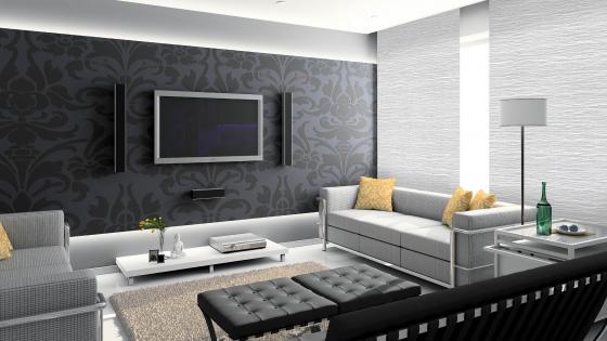 rollo grau und anthrazit erstelle dein rollo nach ma wie du es willst sonevo. Black Bedroom Furniture Sets. Home Design Ideas