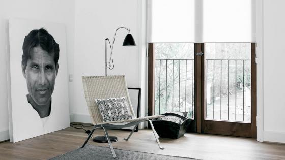 plissee ohne bohren nach ma best plissee ohne bohren nach mass ma form mm plissee ohne bohren. Black Bedroom Furniture Sets. Home Design Ideas