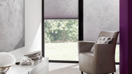 fenster plissee nach ma amazing nach ma dekorieren und schtzen with fenster plissee nach ma. Black Bedroom Furniture Sets. Home Design Ideas
