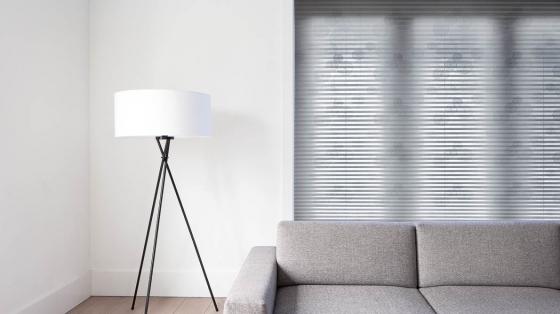 dein plissee xxl extrabreit f r balkont r oder terrassent r sonevo. Black Bedroom Furniture Sets. Home Design Ideas