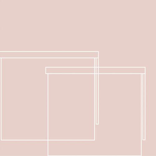 dein rollo nach ma spielerisch leicht selbst gestalten sonevo. Black Bedroom Furniture Sets. Home Design Ideas